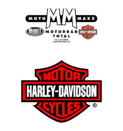 hd mm logo
